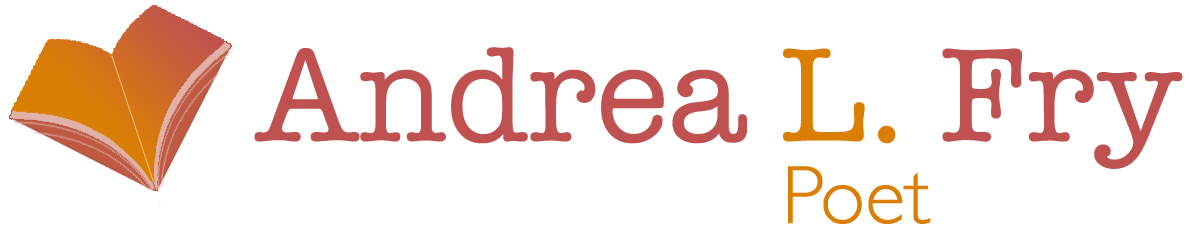 Andrea L. Fry Logo