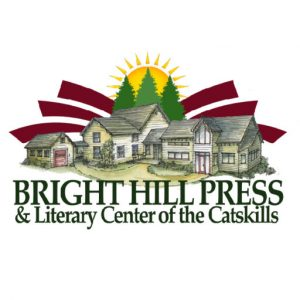 Bright Hill Press & Literary Center of the Catskills